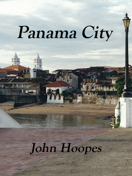 Quickest Route To Panama City Beach